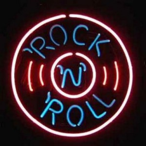 neon_rock_n_roll_rond-300x300