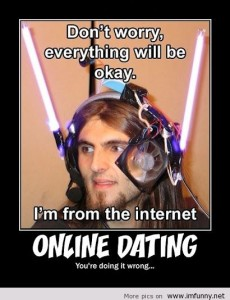 Funny-online-dating