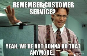 customerservicetips