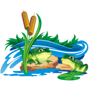 frog_cartoon_image_4999