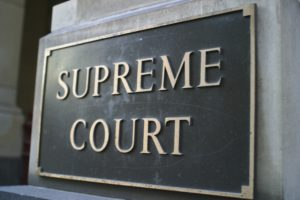 Supreme-Court-sign